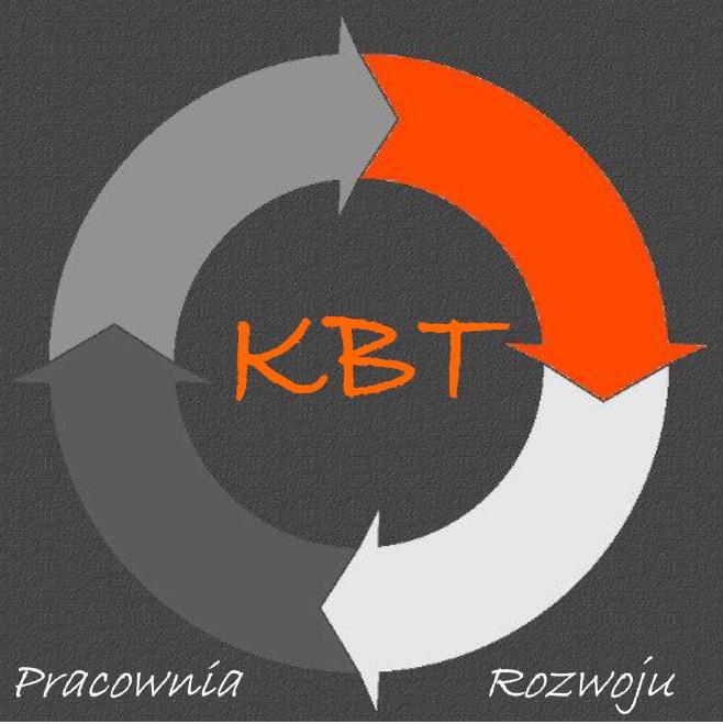 KBT Pracownia Rozwoju
